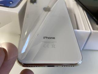 Cel mai mic preț iPhone X-256gb/64Gb