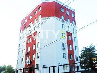 Se vinde apartament cu 2 camere,Chişinău, Botanica 59 m