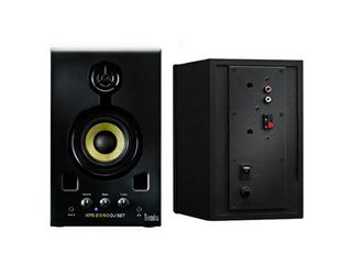 ремонт аудио и мультимедиа, мониторов, домашних кинотеатров, музцентров, электроники акустики 5.1