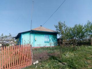 Продам дом)