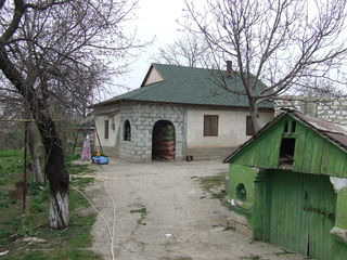 Vind casa de locuit in or. Ialoveni