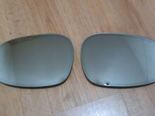 Bmw 1-3 зеркала задний фонарь