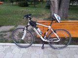 Продам велосипед Staiger alaska 250 €