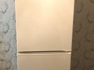 Холодильник рабочий Атлант
