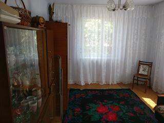 Продается дом, с. Кирсово