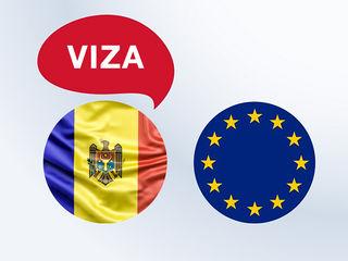 VIZE - Vize Schengen - Europa - Programari, Asigurari, Pregatirea dosarului pentru a primi viza