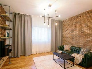 Apartament cu 2 odai, 62,6m2, 24900 Euro