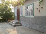 Casa de locuit