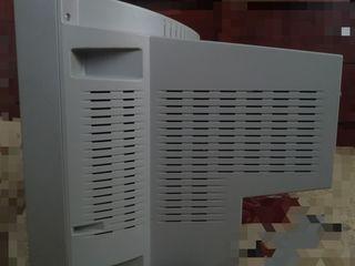 Телевизор SAKURA