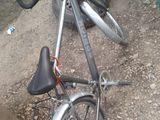 Небольшой торг. идеальное состояние. велосипед.