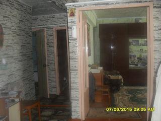 2 camere etaju 5 centru