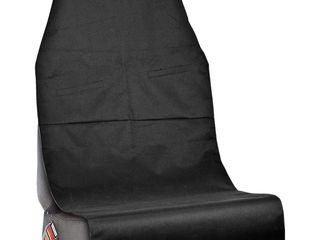 Husa protectie scaun auto - Britax Romer (noua)
