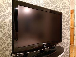 Samsung HD (Diagonala 80 cm)