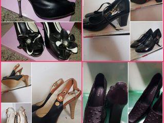 Обувь женская 32 -34 размер