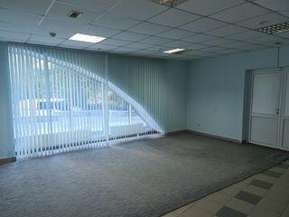 Se oferă în arendă Oficiu 36 m2, str. M. Sadoveanu, Ciocana