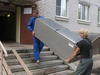 Приму в дар не рабочий холодильник самовывоз