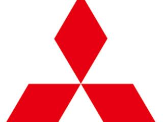 Mitsubishi запчасти в наличии, ремонт, обслуживание, гарантия