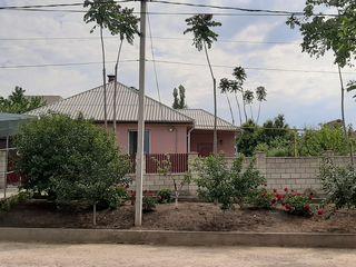 Продаётся небольшой уютный дом
