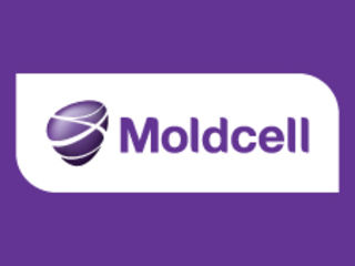 Moldcell 079379079