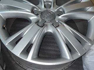 Audi Q5  Q7  .... R19