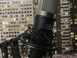 Microfon t.bone SC450 USB