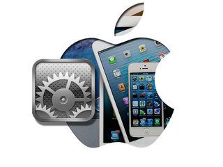 Reparația Apple. Iphone Ipad MacBook./  Ремонт техники Apple