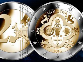 Cumpar eurocenti  10 lei pentru un euro