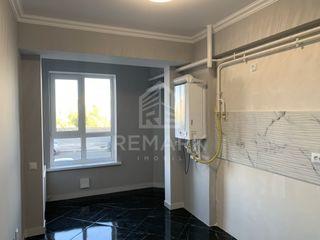 Chirie  Apartament cu 2 odăi, Centru,  str. Nicolae Testemițeanu, 320 €