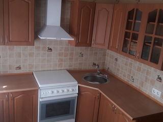 Apartament dragut pentru familia ta(3 odai)