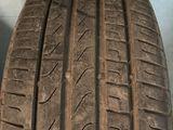 Pirelli Cinturato P7 225/45 R18
