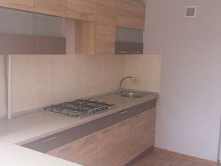 Pe termen lung apartament cu 2 camere