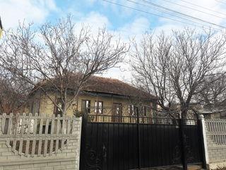 На продажу дом, Бачой, центр, 80 кв. м. + 20 сот