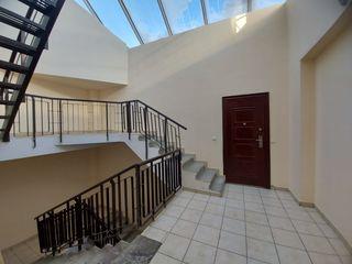 Casă nouă! Apartament cu 2 odăi, 71 m2 - 51500e