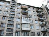 Urgent apartament în Hincesti