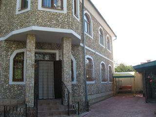 Внимание отличный 2-эт дом в Кишиневе ,рядом с диагностическим центром