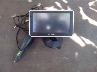 Navigator Sony