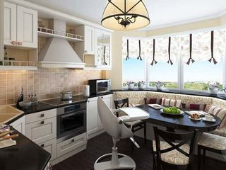 Apartament 35 m2 in complex locativ nou! Квартира 35 м2 в новом жилом комплексе!