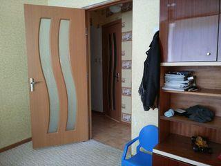 Криулень, центр,2 комнаты!   15500 Евро!