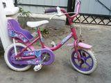biciclete anglia