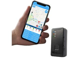 Germany ! GPS Трекер-GSM Аудио контроль 2 в 1 от 50 евро