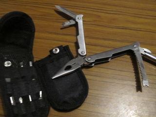 ножи для туризма и отдыха