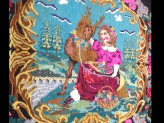 Vind  covoare moldovenesti