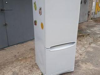 Куплю холодильники в рабочем состояние!