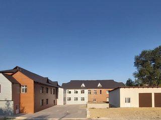 Vinzare apartament 38,4mp Orhei,s.Cismea,Pret 13000euro