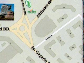 Переводы,гостиница космос,1-ый этаж, вход с улицы/traduceri,hotel cosmos,et.1,intrarea de pe prag