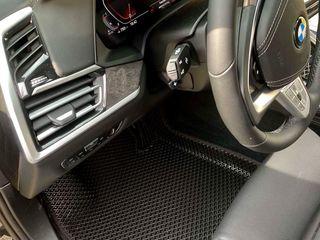 Covorașe auto de tip EvaCars pentru orice model auto!!!