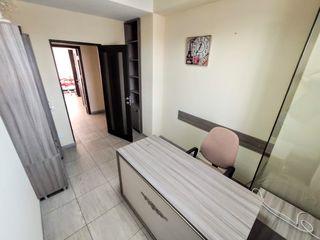 Chirie Oficii. 12 m2, 13 m2, 74 m2. Ciocana