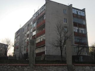 Cioiescu apartament