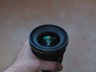 Tokina 12-24mm F4