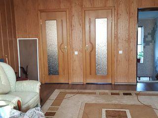 Новый дом!!!Возможен кредит.Оказываем помощь в оформлении документов.